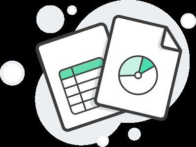 metrics_img